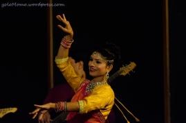MaliniAvasthi_20160323_20-13_07 (1024x683)